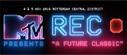 MTV presents REC